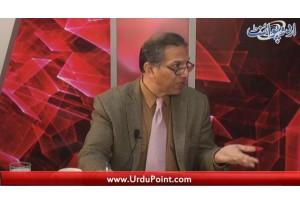 Program  Dr. Sadaqat Ali Se Poochiay... Daikhiay Dr. Ajaz Qureshi Ke Sath