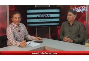 Program Dr Sadaqat Ali Se Poochiay.. Daikhiay Dr Ajaz Qureshi K Sath Pro 8