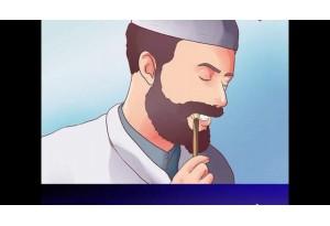 Islam Main Wadu Karney Ka Tariqa