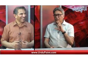 Program Dr Sadaqat Ali Se Poochiay. Dikhiay Dr Ajaz Qureshi K Sath Pro15