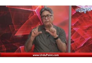 "Program ""Dr Sadaqat Ali Se Poochiay"". Dikhiay Dr Ajaz Qureshi K Sath Pro 10"