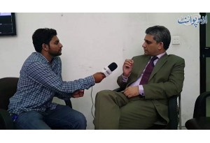 Janiay Dil K Aam Masayel, Nuqsanat Aur Unka Hal, Maya Naz Heart Surgeon Dr. Ammar Se...