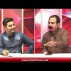 Interview Of Famous Poet Fawad Ahmad Khokhar - Program Aapki Shairi @ UrduPoint - Pro 50