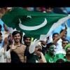 Pakistan Beat Afghanistan   Public Reaction   Live From Abu Dhabi Stadium   Asia Cup 2018
