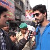 Nawaz Sharif Disqualified, People's Reaction