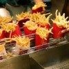 McDonald Fries Are Good For Your Hair