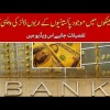 Pakistani Money In Swiss Banks, What Pakistan Is Going To Do? Know The Details