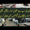 This Company Has Increased The Price Of Motorcycles, Know Detail In This Video