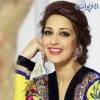 Sonali Bendre Diagnosed With Cancer, Fans Are Praying For Recovery