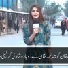 Should Imran Khan Marry Jemima Khan Again?