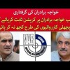 Khuwaja Brothers Arrested,Will NAB Be Able To Prove Their Corruption Or Not? What People Have To Say