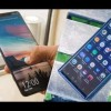 HUAWEI Mate 20 Pro Launched In Dubai - First Impression With Tech Expert Adnan Khan