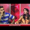 Interview Of Famous Poetess Neelam Malik - Program Aapki Shairi @ UrduPoint - Pro 53