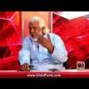 Interview Of Famous Poet Sadiq Jameel - Program Aapki Shairi @ UrduPoint - Pro 44