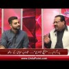 Interview Of Famous Poet Waseem Abbas - Program Aapki Shairi @ UrduPoint - Pro 52