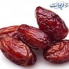 Dates - Benefits And History Of Dates
