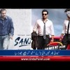 Jawani Phir Nahi Ani 2 Breaks The Record Of Sanju, Why Salman Is Not Getting Married?