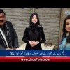 Why Sheikh Rasheed Asked For Sadia Imam's No, Film Thugs Of Hindustan Leaked Online