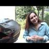 Exclusive Interview Of Female Biker Zeenat Irfan, Watch With Farhan Khan