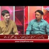 Detailed Interview Of Young And Beautiful Punjabi Poet Ali Babar At UrduPoint