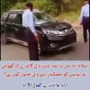 Identity Of The Lady Who Misbehaved With Traffic Wardens In Islamabad, Know Details In This Video