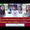 American Acton Academy, An Institute Without Teachers, Know More In This Video