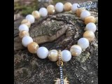 Interesting Information About Pearl Stone, Its Color, Benefits And Price