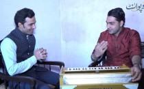 UrduPoint Kay Program  Funkar Ho Tou Aisa  Main Miliay Sony Khan Se...