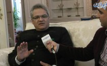 Ambassador Of Pakistan in Netherlands H.E. Shujjat Ali Rathore Interview