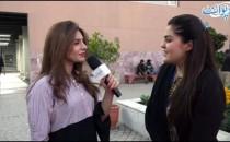 Pakistan Ke Kis City Ko Noor Mahal Kaha Jata Hai? - Rida Saeed, UrduPoint