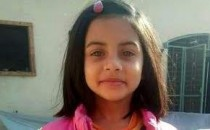 Zainab ke Sath Rape and Murder per Madina Munawara Ke Pakistanio Ke Jazbat