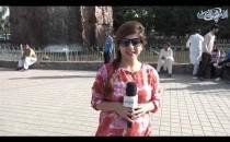 Can a Girl and a Boy be Just Friends? - Find from people of Pakistan!