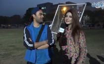 Pakistan Ka Pehla Radio Station Kahan Banaya Gaya Tha ? - Common Sense Funny Quest.