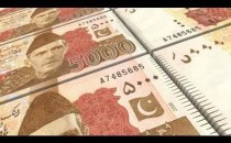 Identify Fake Pakistani Currency Notes