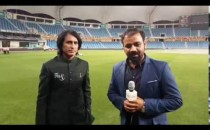 Rameez Raja's Comments on Islamabad United's Win Against Karachi Kings in Qualifier Match - PSL 3
