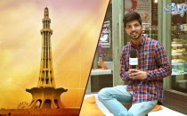 Kia Aap Jante Hain Kay Minar e Pakistan Kab Bana Tha...???