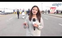Ek Admi World Trade Center Per Khudkushi Karne ke Liye Chahrta Hai - Per Marta Nehin. Kyun?