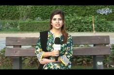 Aapki Ammi K Bhai K Behnoi Se Aapka Kya Rishta Hai? Funny Common Sense Question