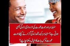 Virgo Horoscope in Urdu 2019 - Love, Career & Future Horoscope