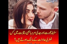 Capricorn Horoscope in Urdu 2019 - Love, Career & Future