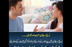 Cancer Horoscope in Urdu 2019 - Love, Career & Future Horoscope