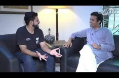 Interview Of Famous Poet Jawad Sheikh - Program Aapki Shairi @ UrduPoint - Pro 60