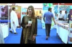 Aap Apne Paison Ko Seconds Main Kese Double Kar Saktay Hain? Funny Common Sense Question