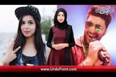 Ahad Raza Mir Is The Dhinchak Pooja Of Pakistan? , Now Tom And Jerry Will Be In Live Action
