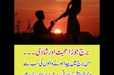 Gemini Horoscope In Urdu 2019 Love Career Future Horoscope