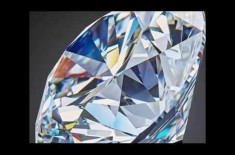 Interesting Information about Diamond, its color, benefits and price