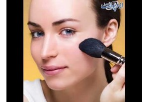 How Can You Maintain Makeup In Summers? Here Are Some Useful Tips
