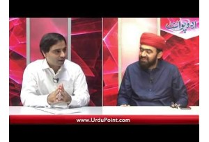 How Hate, Despair, And Spite Disturbs Our Lifestyle? Watch Full Show With Farhan Khan