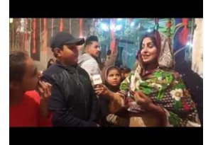 How Kids Celebrated Eid Milad Un Nabi? Find Out In This Video