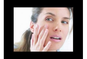 Easy Tips To Remove Acne Scars